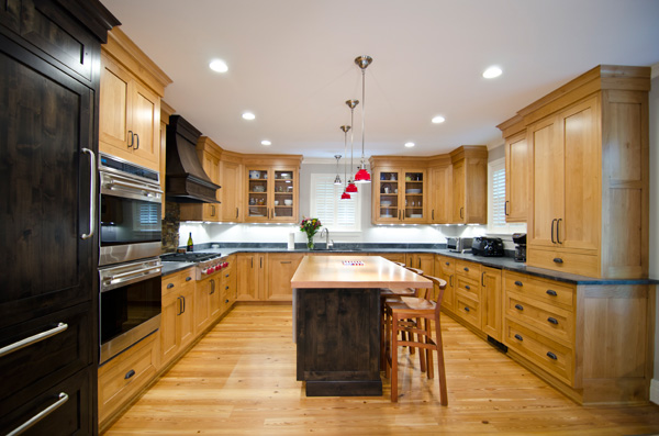 Northern Virginia Remodeling